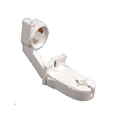 Lamp Holder w/ Starter Holder
