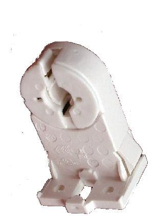 Lamp Holder w/o Starter Holder
