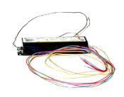 Ballast, Triad (120VAC, Electronic, 100W)