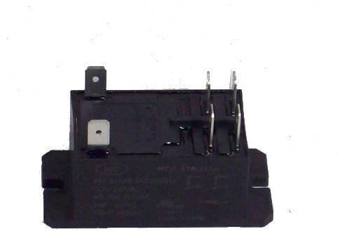 Contactor (240VAC, 14FLA, sealed)