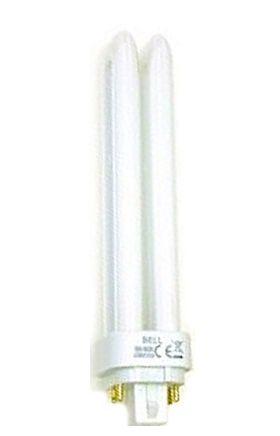 Wolff 26W Quad Shoulder Lamp
