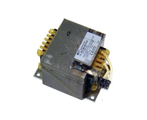 Ballast (220VAC, 800W)