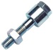 Wss24 Upper Piston Bolt