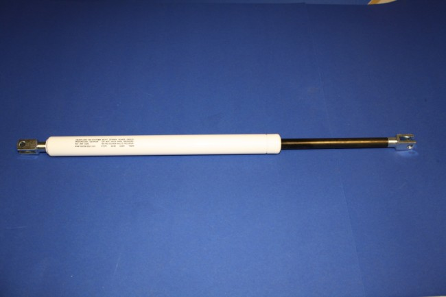 Sca P1500N -728