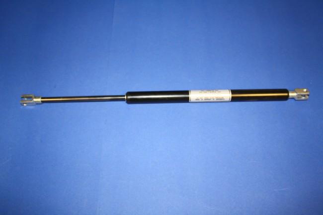 Sca P890F W/Fork Sii20