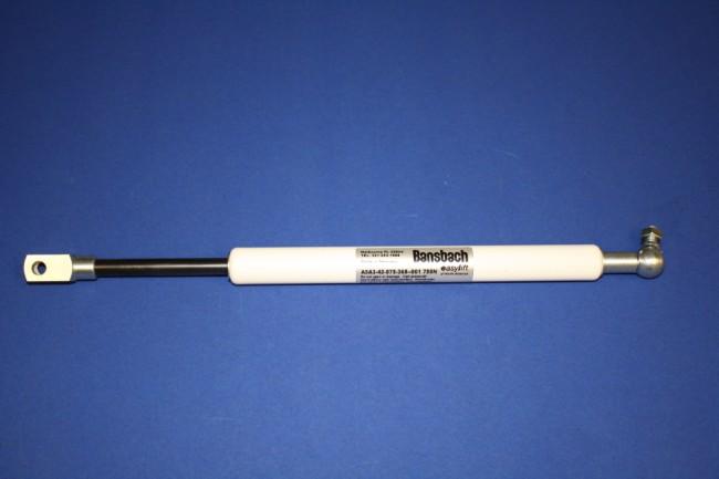 Sonnebaune 726/726 W/1/732 Psb750N