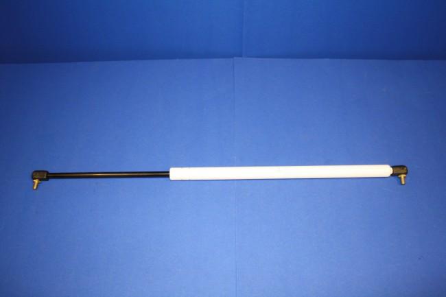 Sunliner Psl880N For 48/8