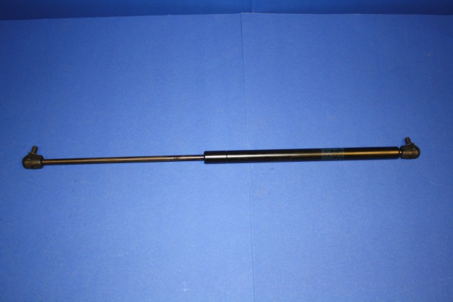 Sunliner Gs Psl350N For 3203
