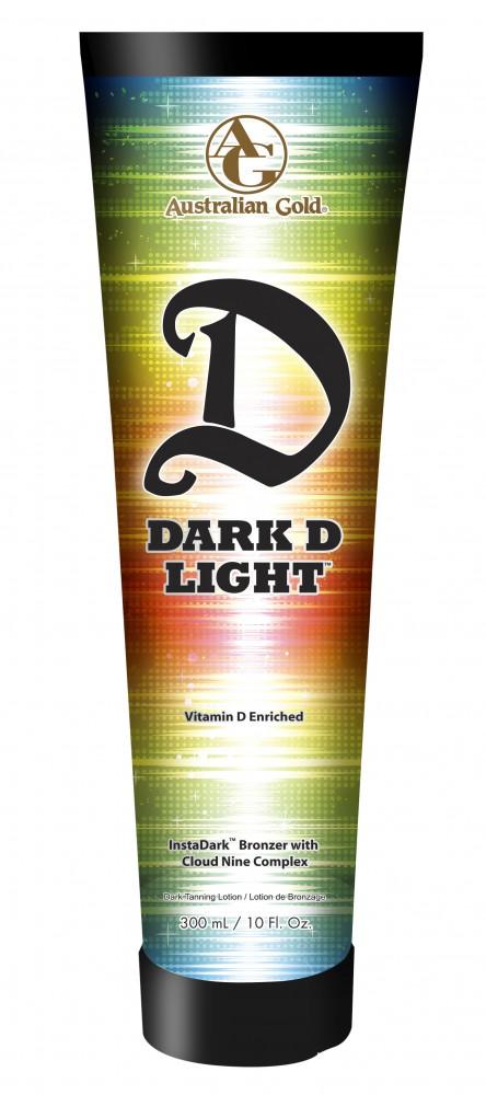 Dark D Light™ InstaDark™ Bronzer with Cloud Nine Complex
