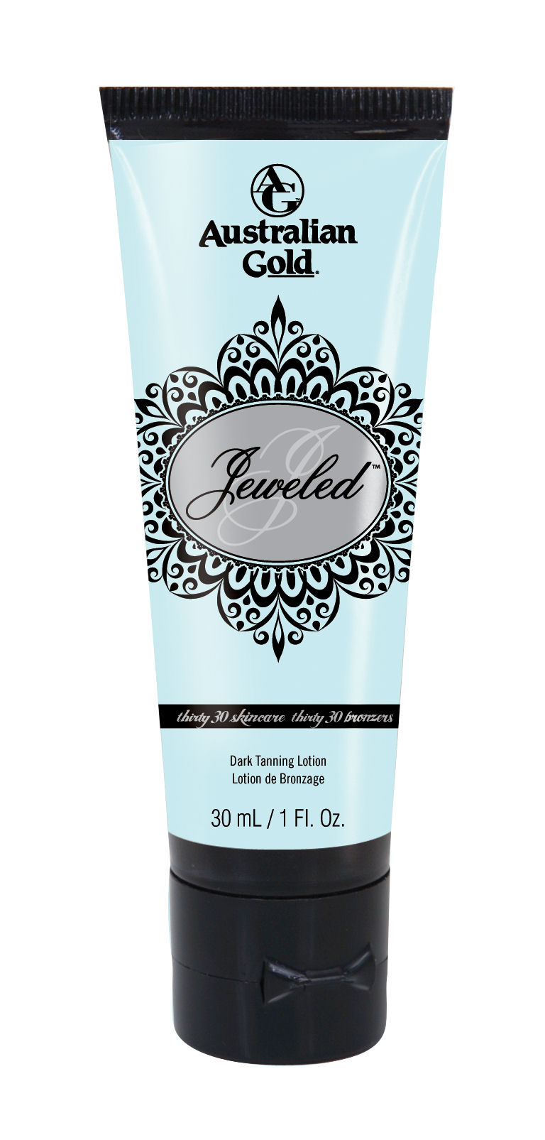 Jeweled™ Thirty30™ Extreme Hydration Instant Bronzer