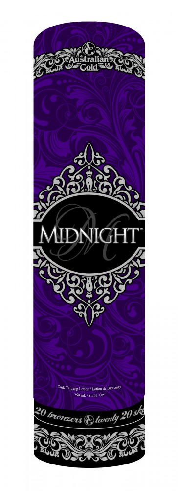 Midnight™ Twenty20™ Warming Bronzer