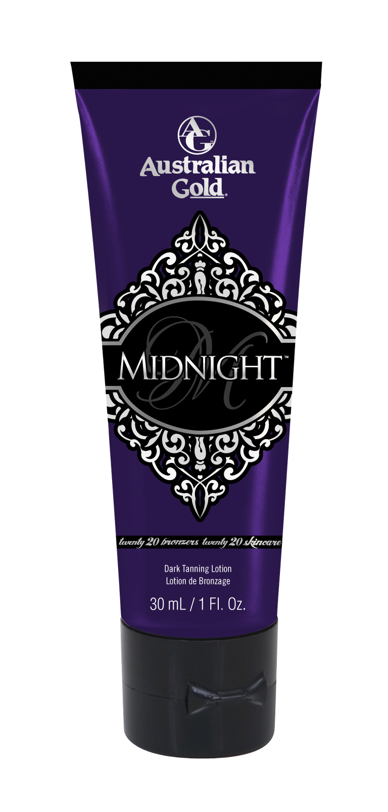 Midnight™ Twenty20™ Warming Bronzer 1oz