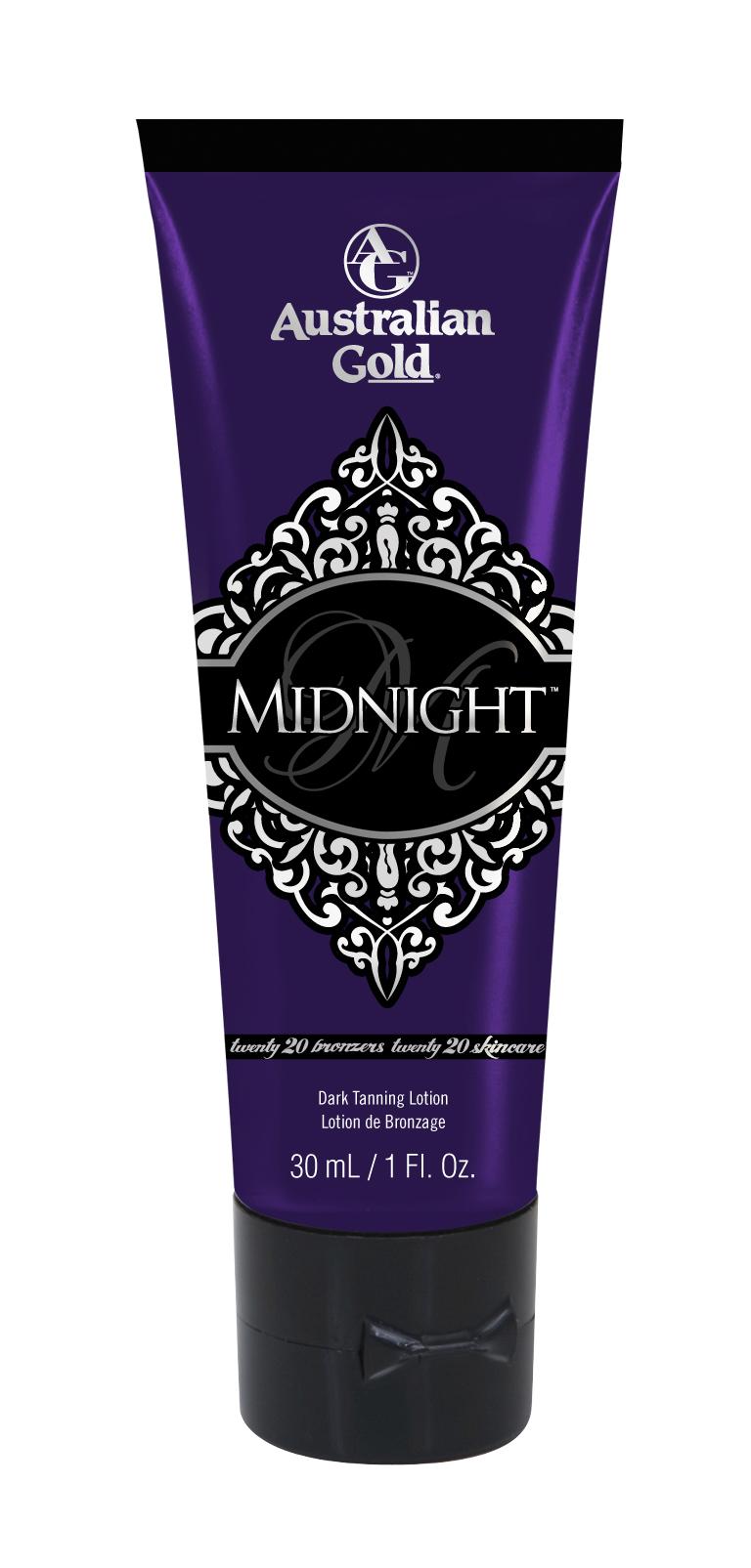 Midnight™ Twenty20™ Warming Bronzer 1oz