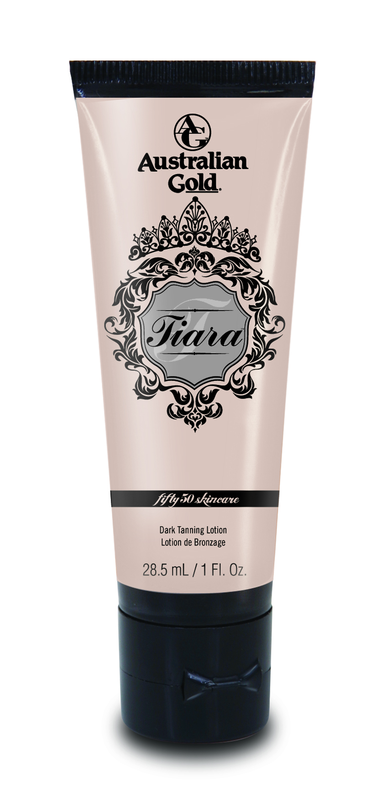 Tiara™ Fifty50™ Diamond Intensifier 1 oz
