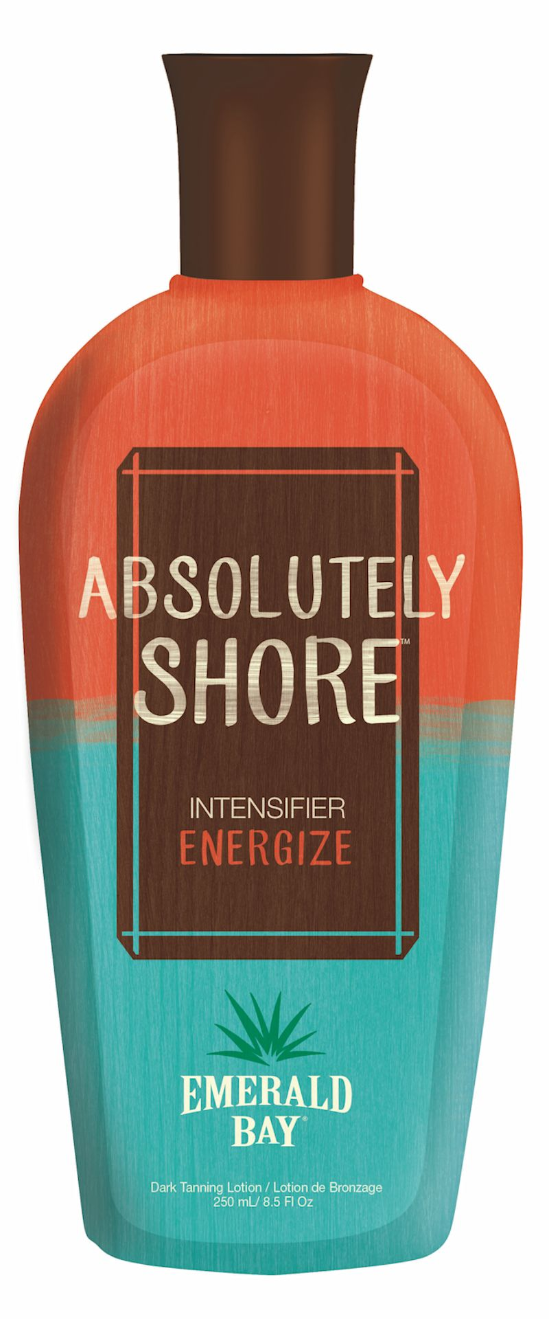 Absolutely Shore™ Intensifier