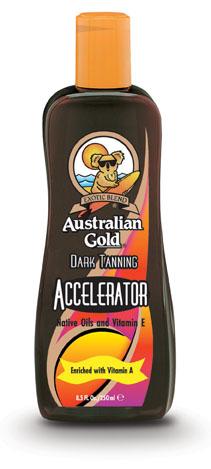 AG Accelerator Lotion