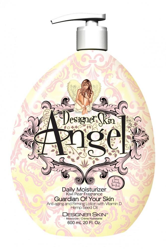 Angel™ Daily Moisturizer