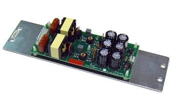 Ballast (120VAC, Electronic, 65W)