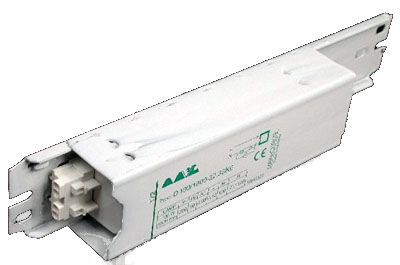 Ballast (220VAC, 100W)