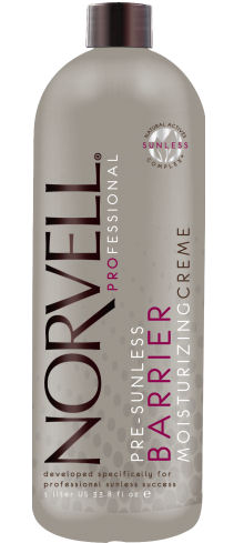 ProBlend™ DHA Barrier Cream