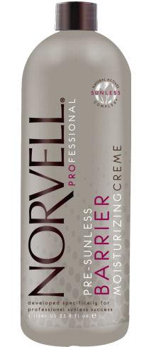 ProBlend™ DHA Barrier Cream 34 oz