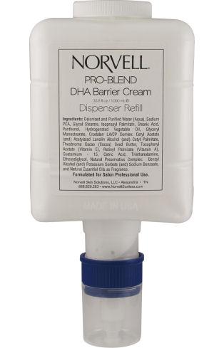 ProBlend™ DHA Barrier Cream Refill