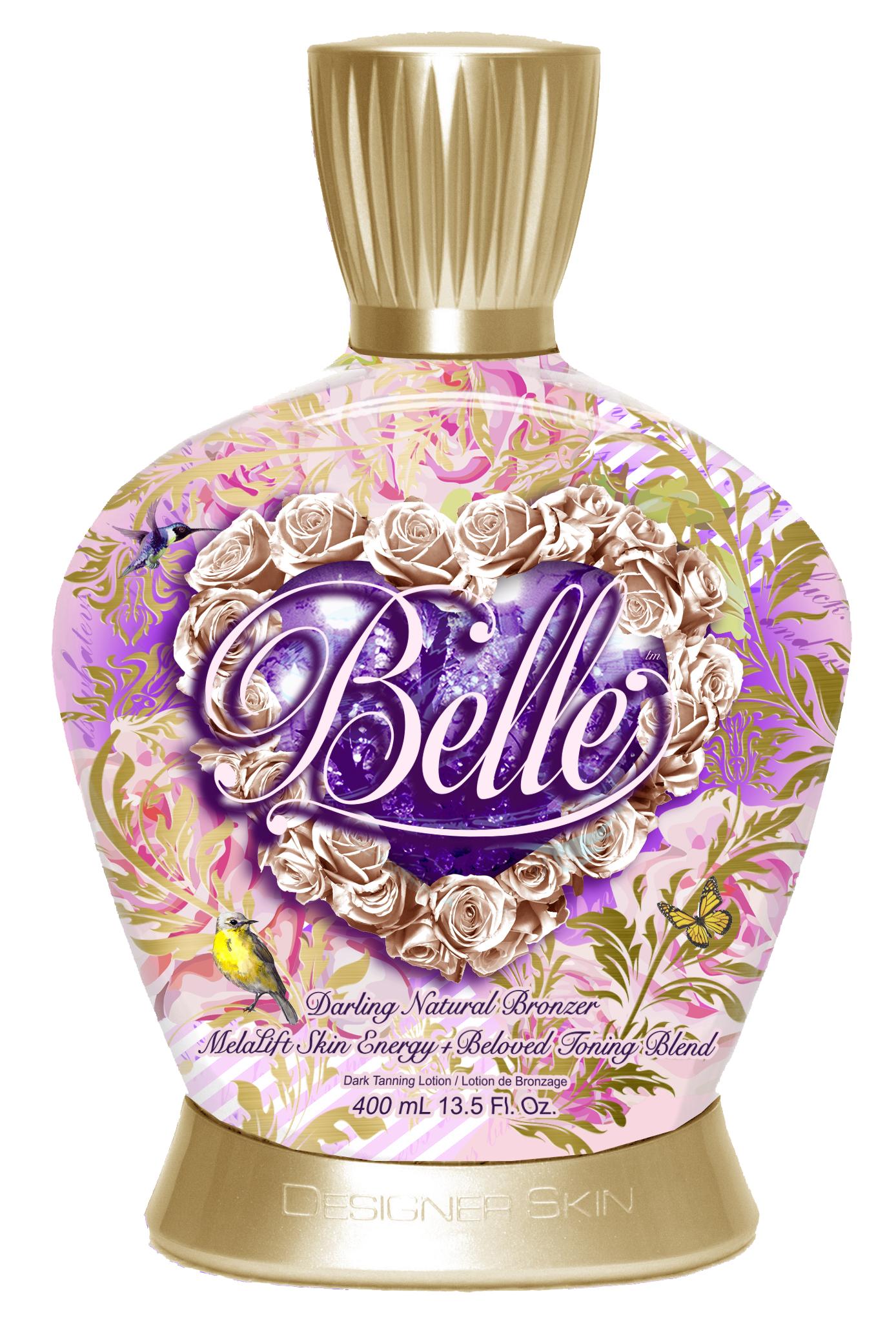 Belle™ Darling Natural Bronzer