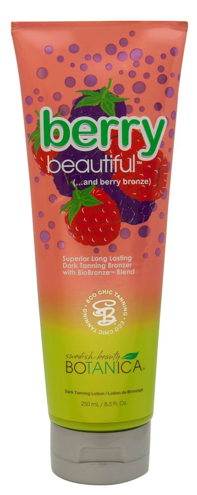 Berry Beautiful™