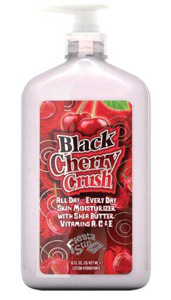 Black Cherry Crush Moisturizer™