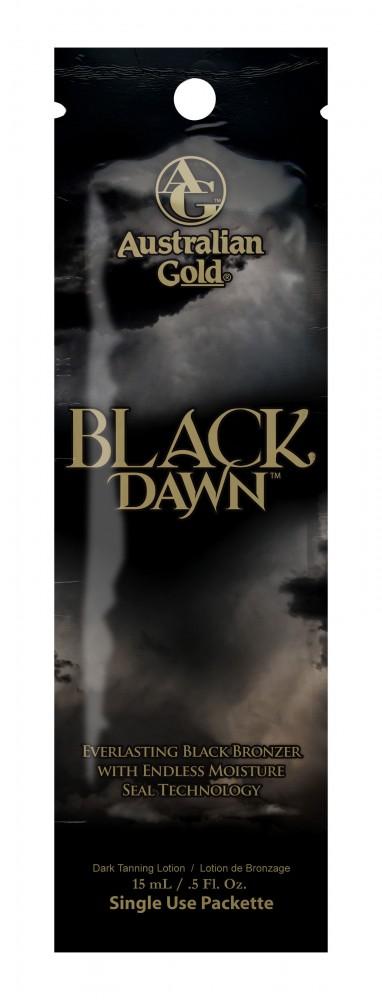 Black Dawn™