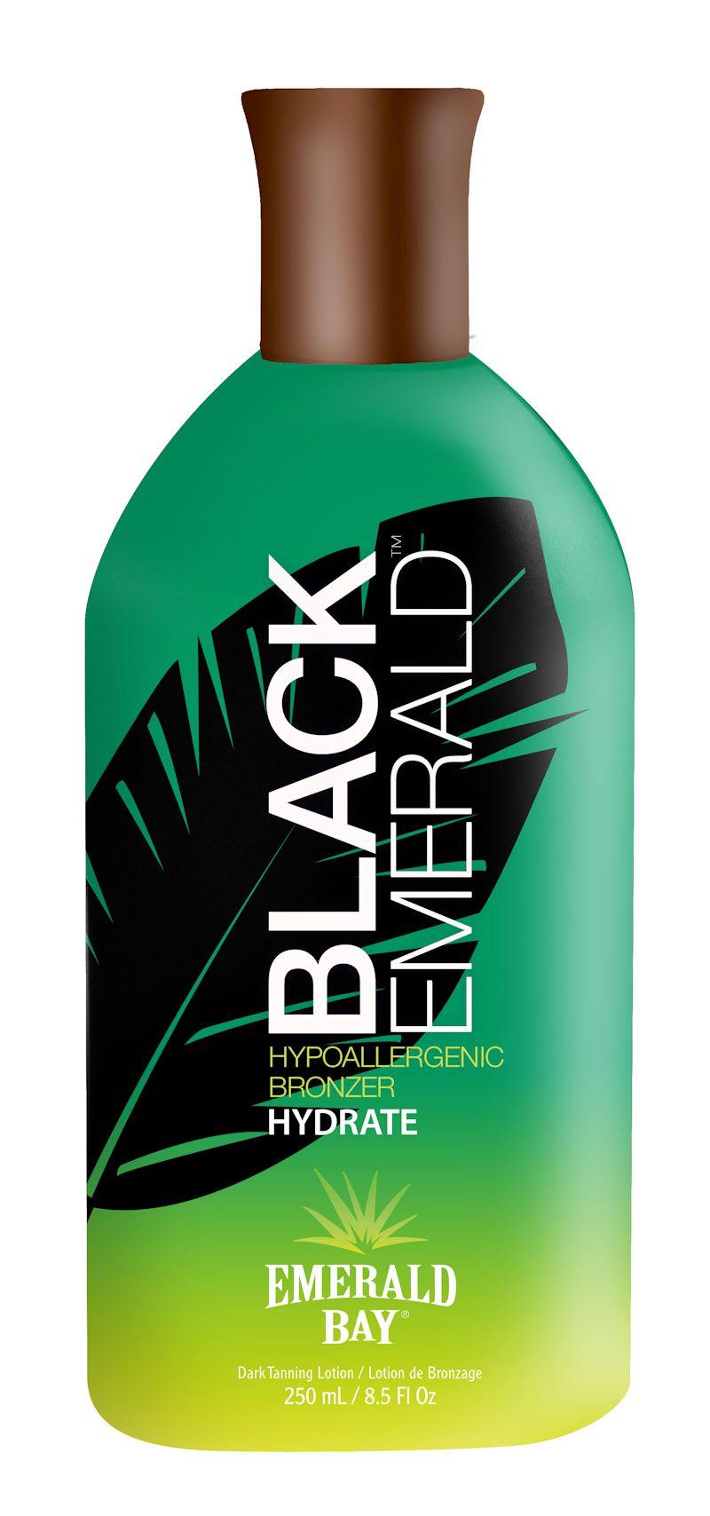 Black Emerald™ Hydrate