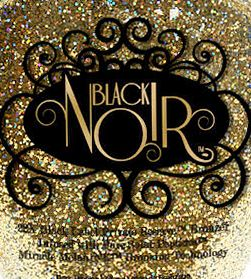 Black Noir™ 22X Black Label Private Reserve™ Pkt