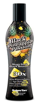 Black Pineapple Passion 30X Bronzer