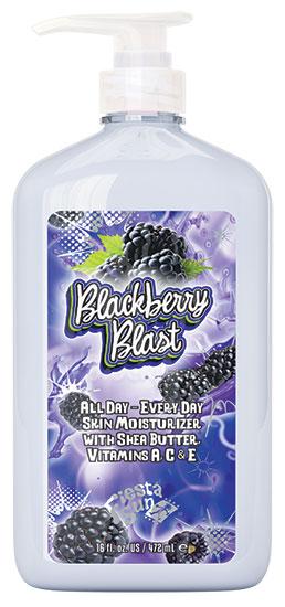 Blackberry Blast™ Moisturizer