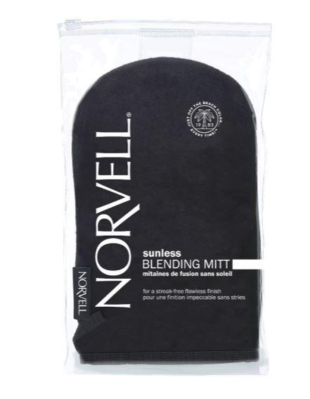 Norvell Blending Mitt