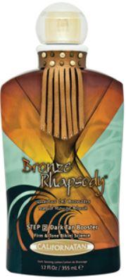 Bronze Rhapsody