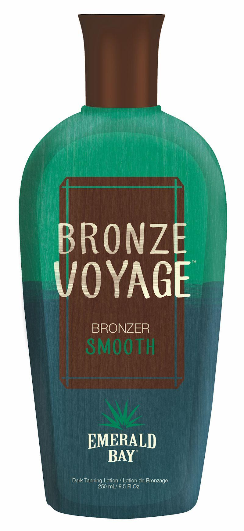 Bronze Voyage™ Bronzer