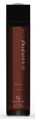complexION™ Quadringta Duobus [42] Bronzer