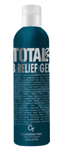 Total Rx™ Relief Gel