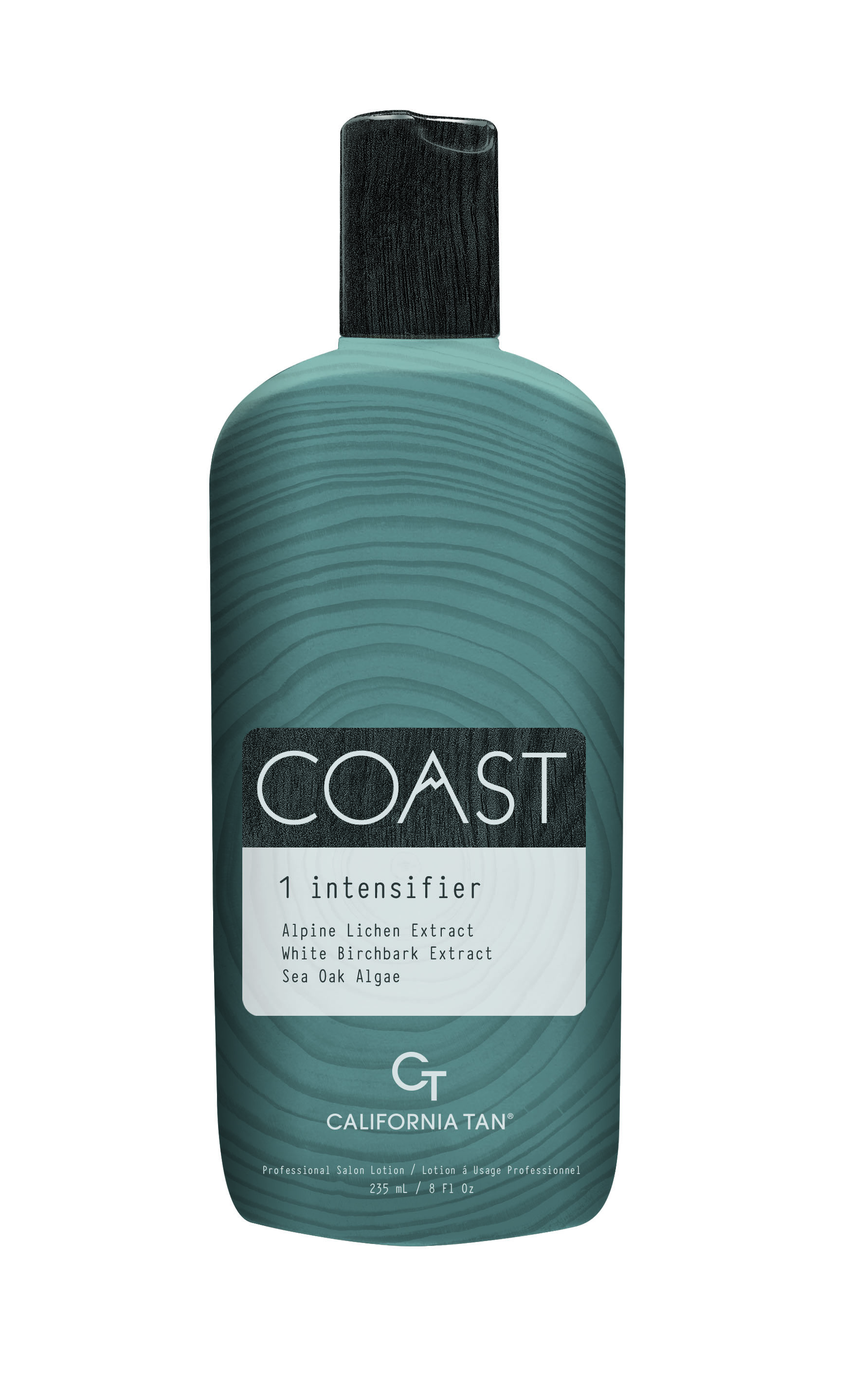 Coast™ Intensifier