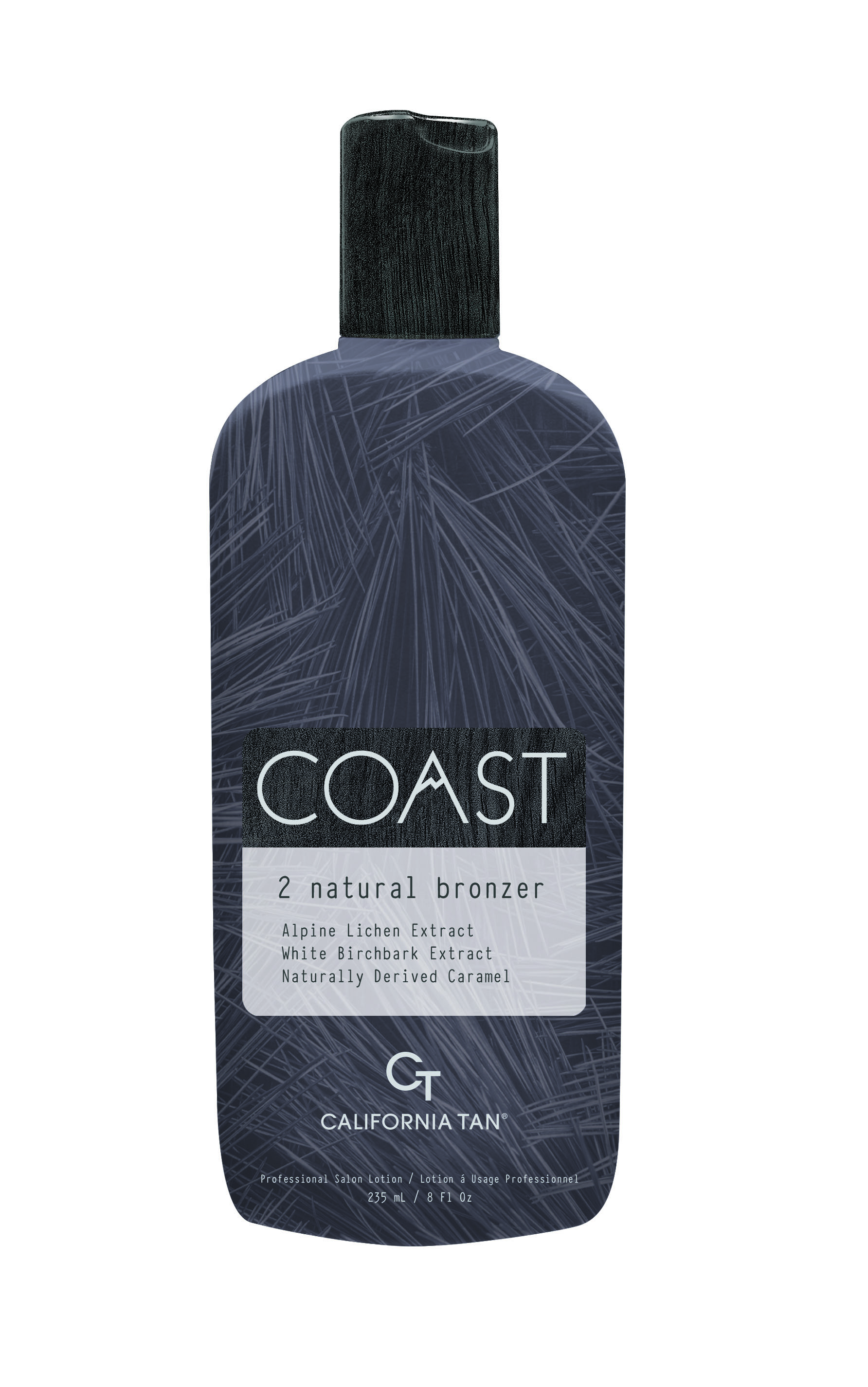 Coast™ Natural Bronzer
