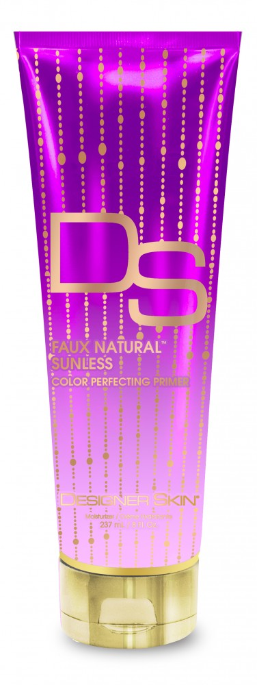 DS Faux Natural™ Color Perfecting Primer