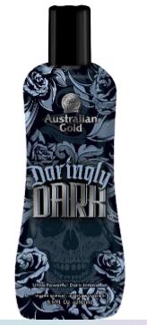 Daringly Dark™ Ultra-Powerful Dark Intensifier