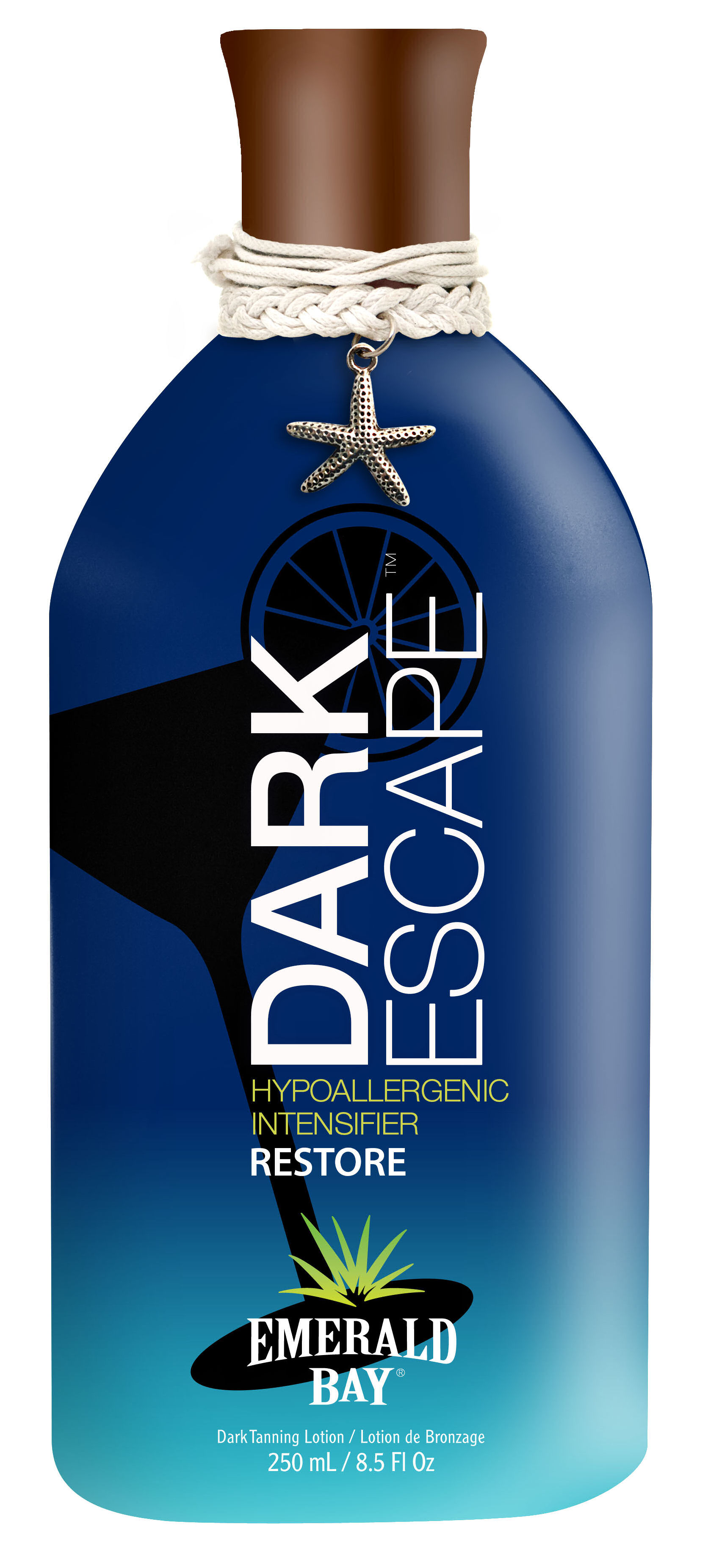 Dark Escape® Restore
