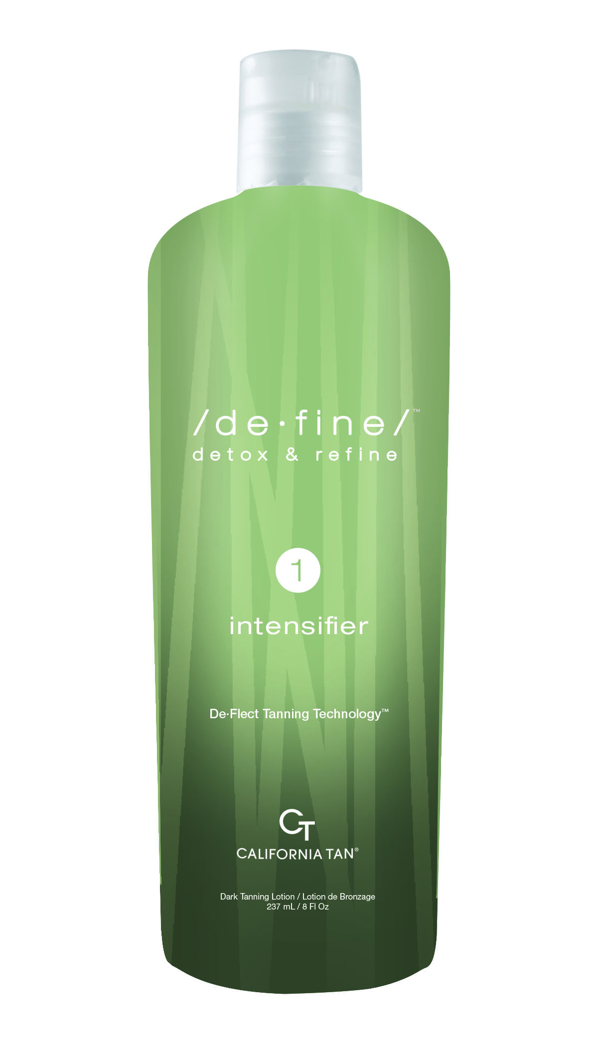 DeFine™ Intensifier