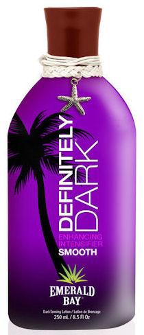 Definitely Dark® Smooth