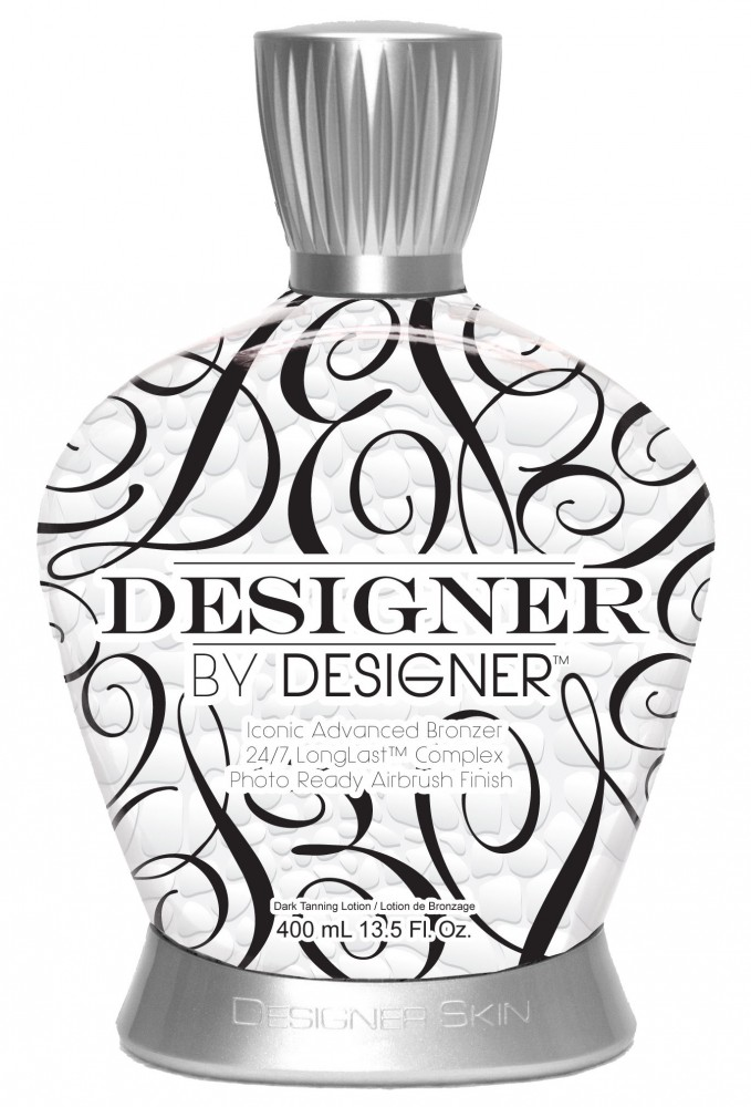 Designer by Designer™ Iconic Advanced Bronzer