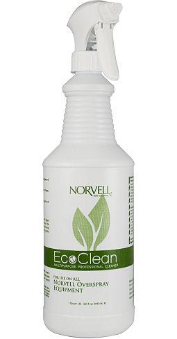 ECO CLEAN™ Multi-Purpose Cleaner 32 oz