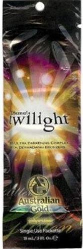 Eternal Twilight® Pkt