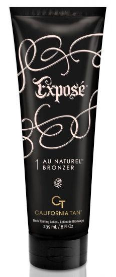 Exposé® Au Naturel™ Bronzer